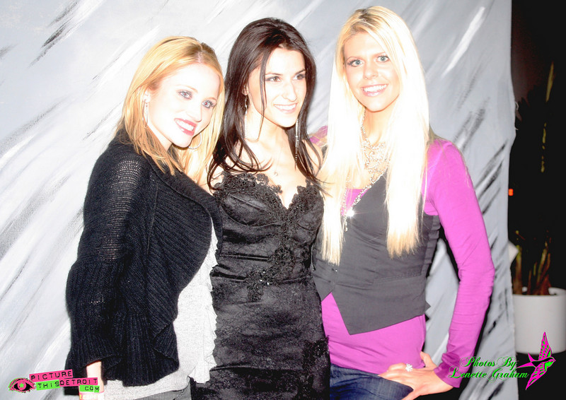 20090404_PlayboyIMG_2584_LenetteGraham.jpg