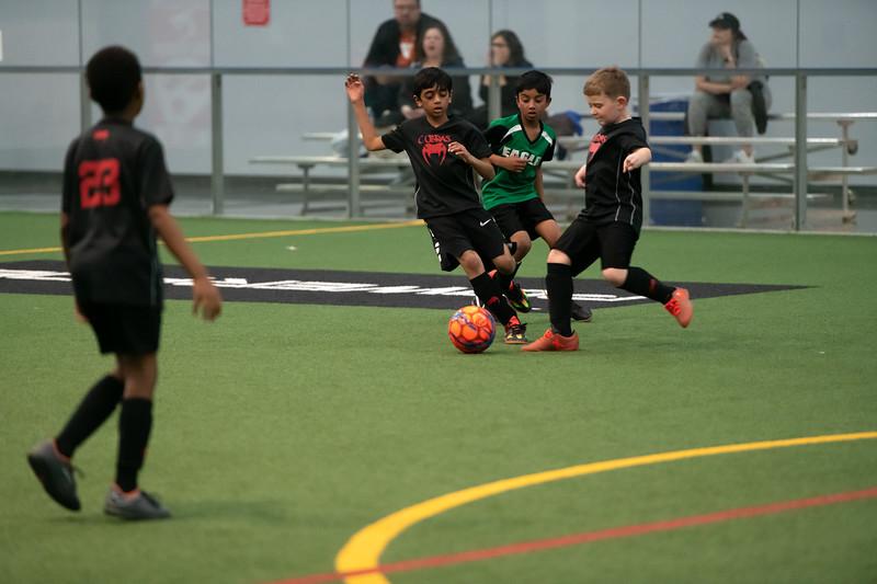 Cobras_Soccer_2019_03_02-390.jpg