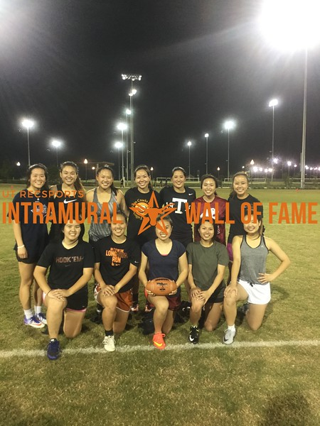 Spring 2017 Womens Champ_PuntsNPitches
