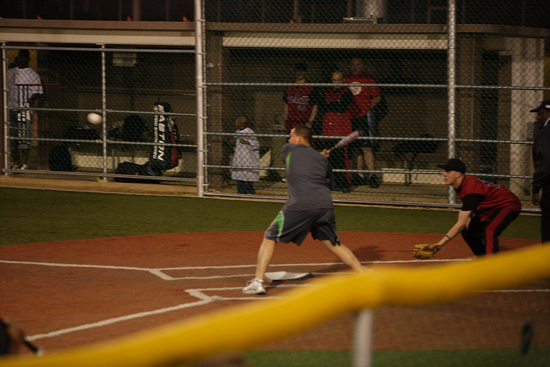 B co Softball (22).JPG