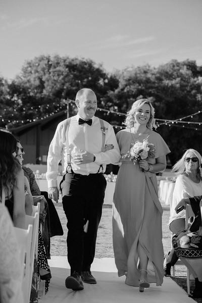 Jenn&Trevor_MarriedB&W441.JPG