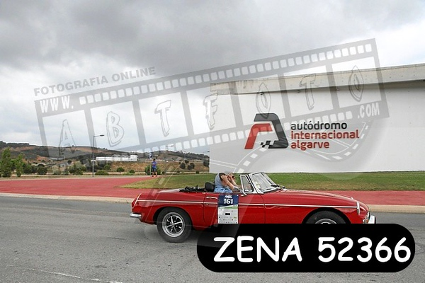 ZENA 52366.jpg