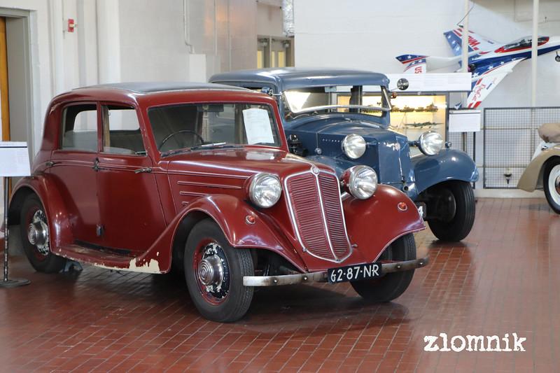 lane-motor-museum-239.JPG