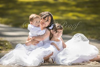 Lorenas Angels