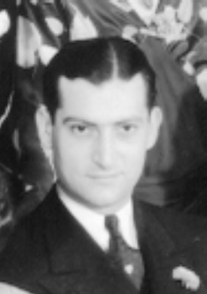 Anthony Bozzelli 1932.JPG