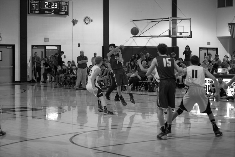 Guys Basketball Playoffs v PAA 509.jpg