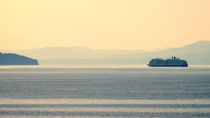 Cruise 2018 Vancouver 05-13-2018 96.JPG