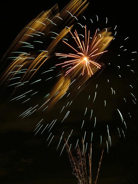 2005_1028tootingfireworks047_edited-1.JPG