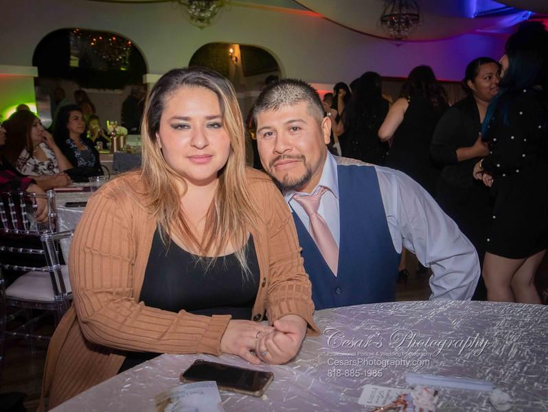 AraceliGuadalupe-5448.jpg