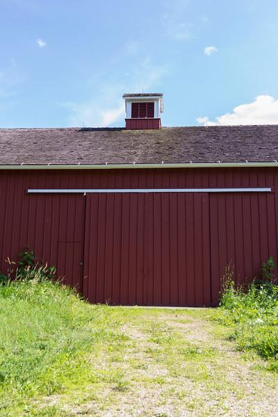 farm2015-1.jpg