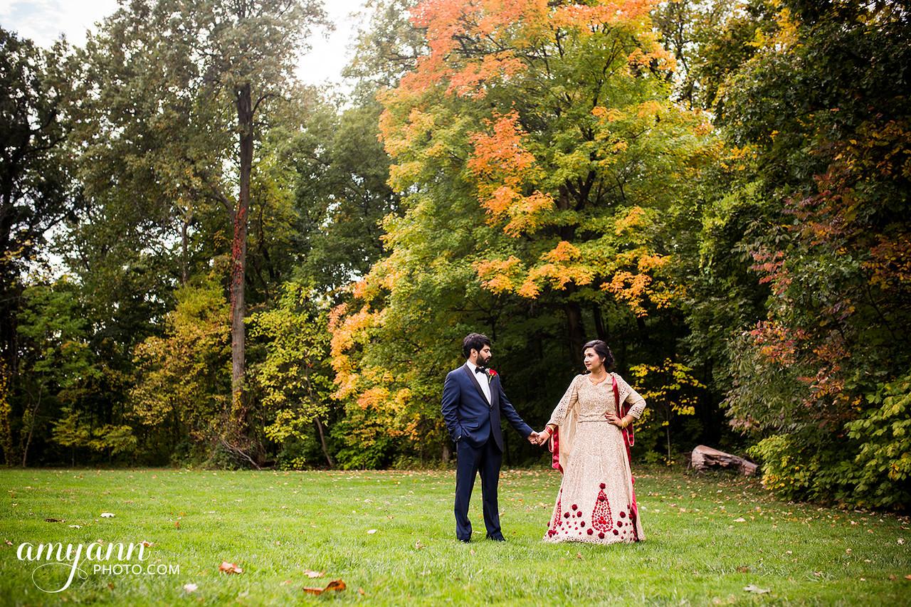 rajaabadar_weddingblog051