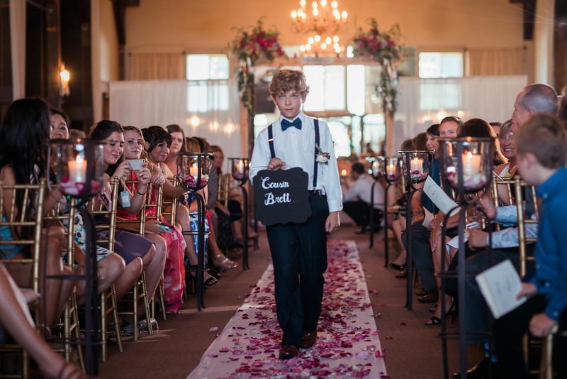 Wedding-995.jpg