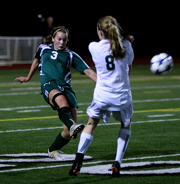 Alex Blaser 