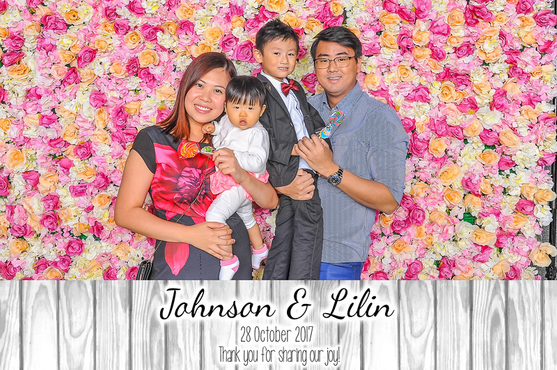 Johnson & Lilin-11.JPG