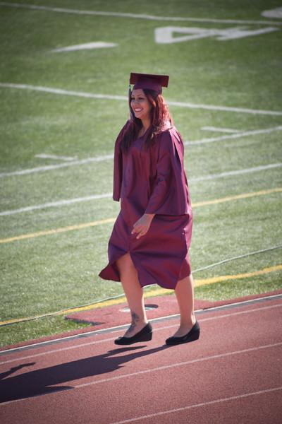graduacion-007.jpg