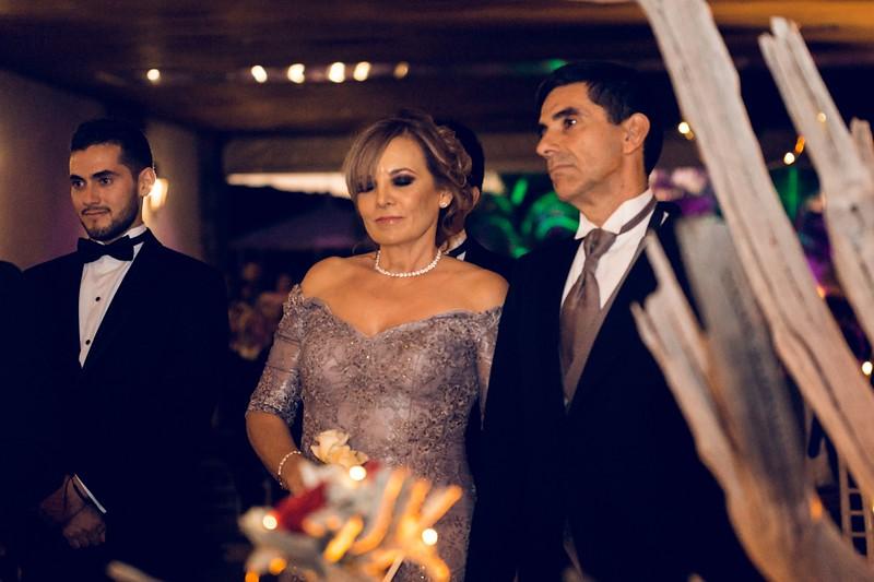 F&D boda ( Hacienda Los Albos, Querétaro )-1252.jpg