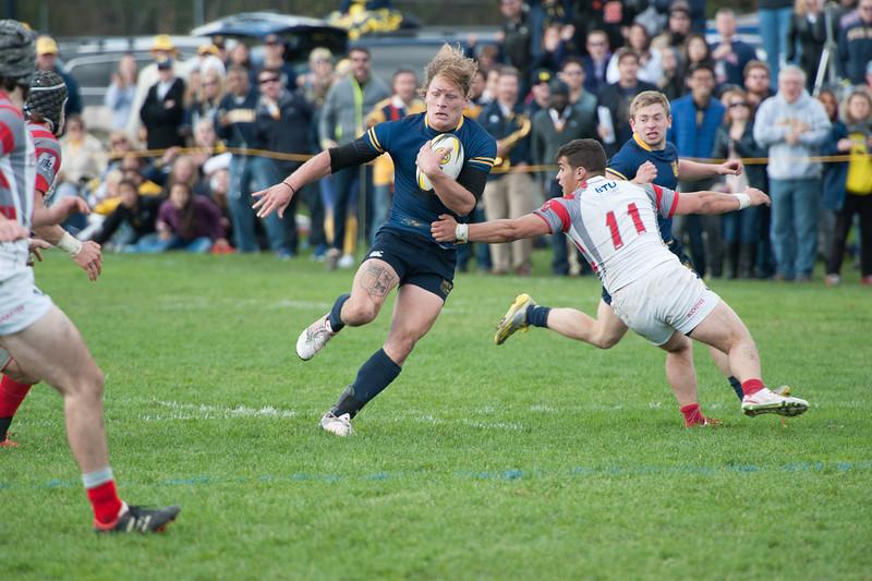2015 Michigan Rugby vs. Ohio State -440.jpg