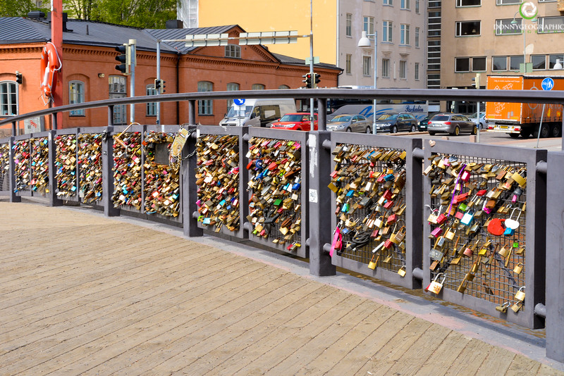 Lovelocks Helsinki.jpg