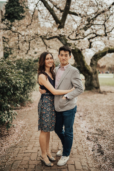 2017-04-11_ROEDER_TommyAlexa-Seattle-Engagement_0187.jpg