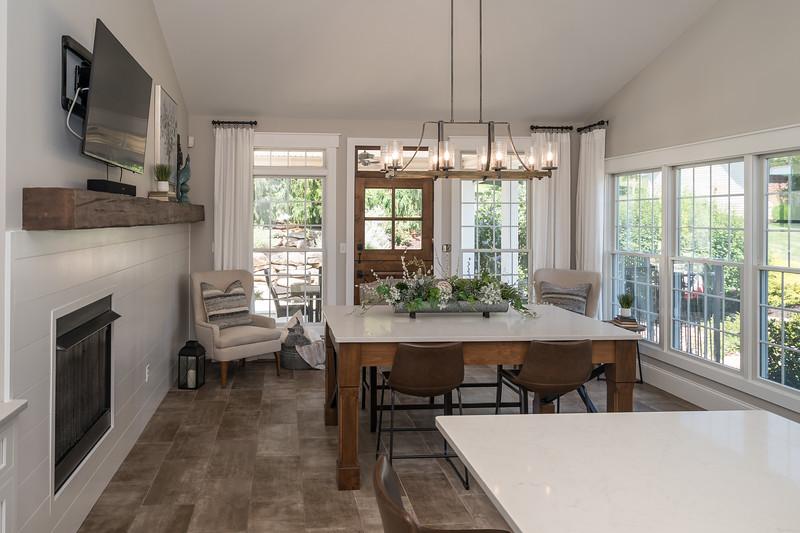August Kitchen Remodel  (36 of 54).jpg