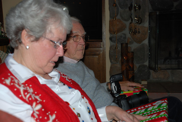 2011 Christmas Murphys