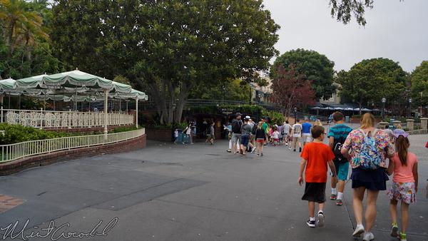 Disneyland Resort, Disneyland, New Orleans Square, New, Orleans, Square, Pirates, Caribbean