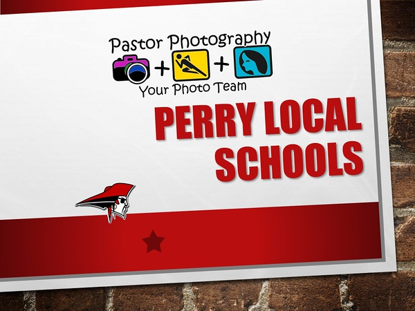 Perry Local Schools