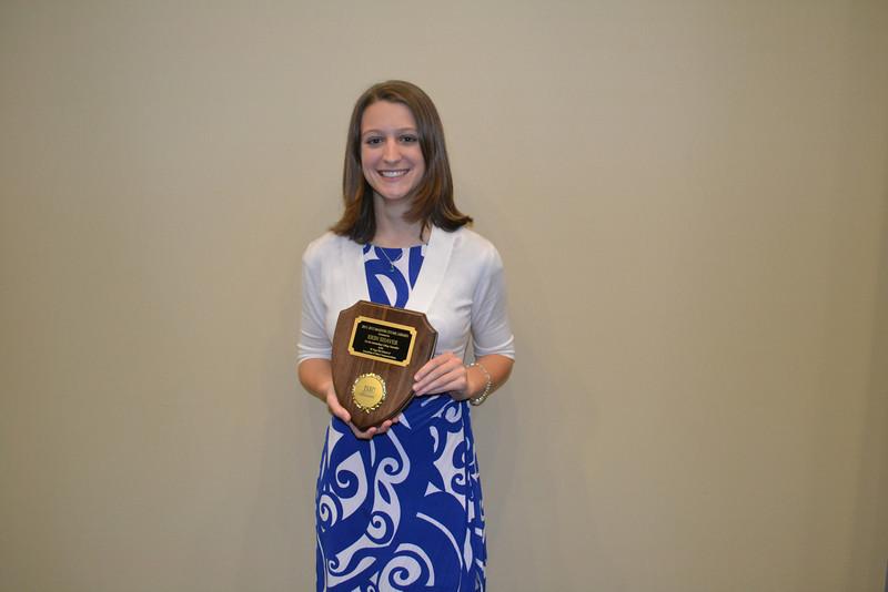 Erin Shaver, Stone Award-.JPG