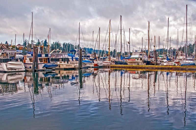 Friday Harbor-4.jpg