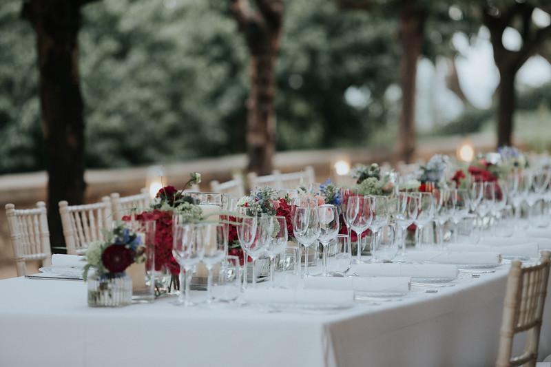 wedding-m-d-478.jpg