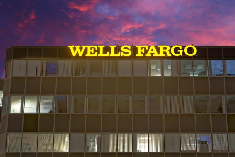 Wells Fargo Channel Letters - Lighten.jpg