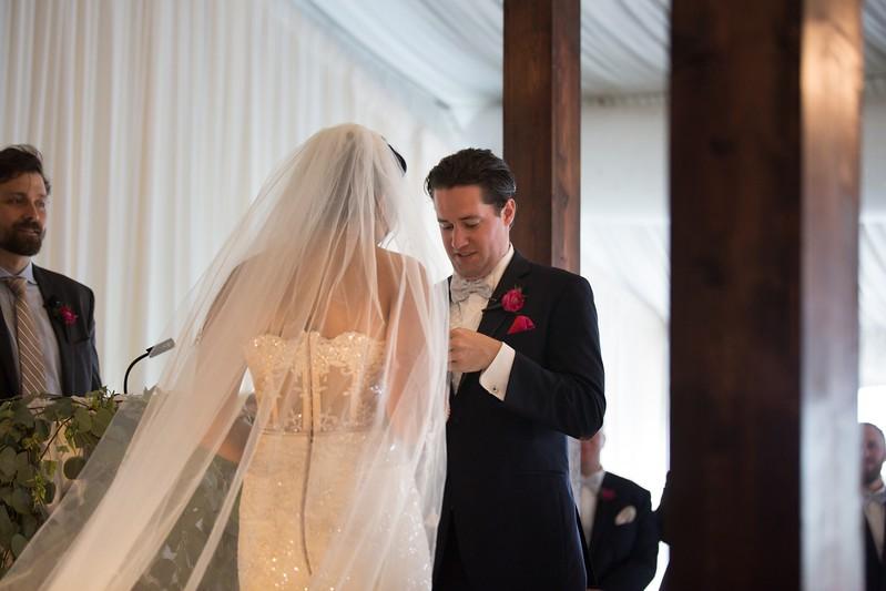 LeCapeWeddings Chicago Photographer - Renu and Ryan - Hilton Oakbrook Hills Indian Wedding -  653.jpg