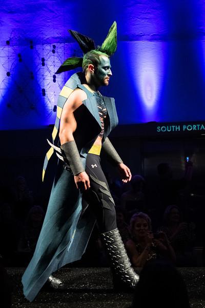 IIDA Couture 2014-416.jpg