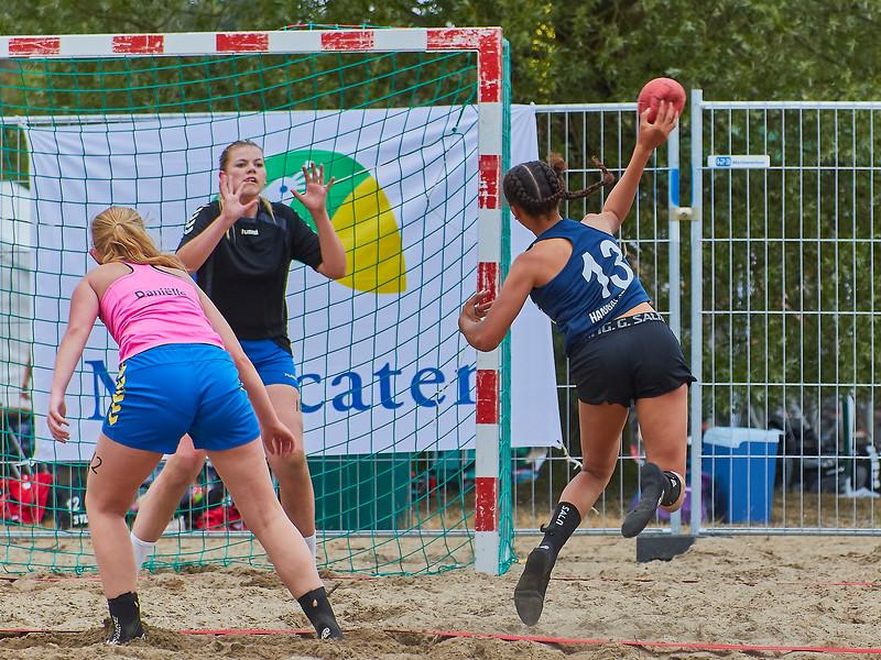 Molecaten NK Beach Handball 2017 dag 1 img 165.jpg