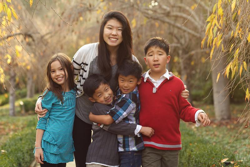 Kim_FamilyPortrait_2013_0045.jpg