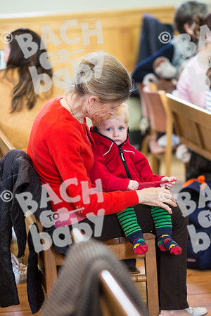 Bach to Baby 2018_HelenCooper_Notting Hill-2018-04-17-26.jpg