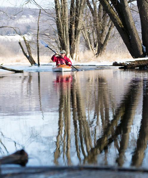 *2018-02-18 Wallkill River Kayaking in Winter-2018 02 18 (105 of 127)-047.jpg