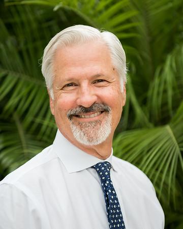 Merrill Lynch Headshots 2021-Steve