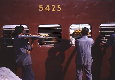 15 Dhaulpur & Gwalior - 2