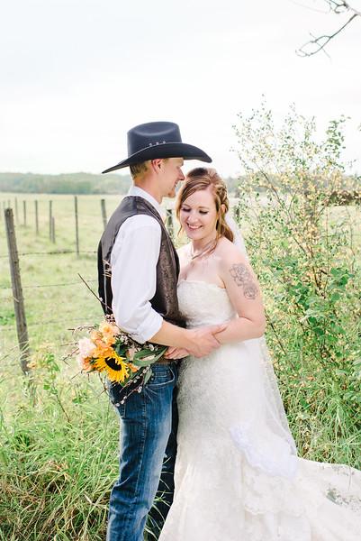 Antonia&Caleb_WeddingSocial-167.jpg