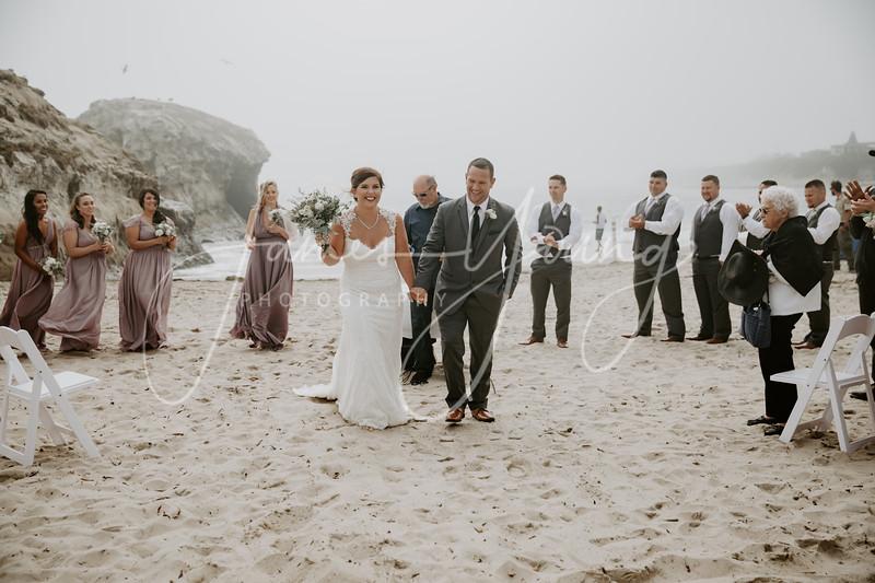 des_and_justin_wedding-2025-3.jpg
