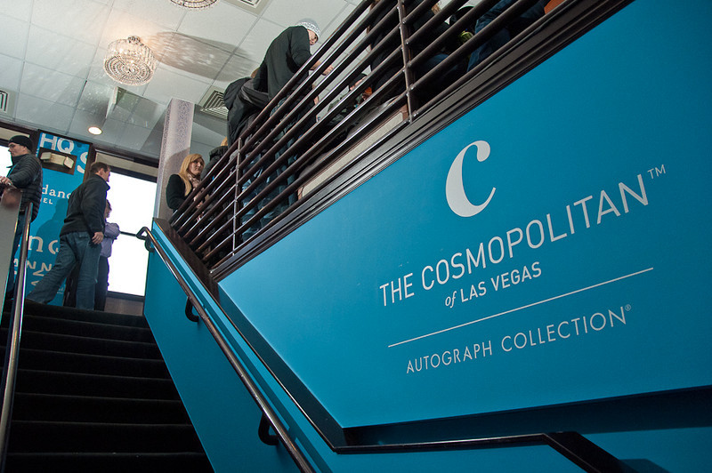 2011-01-22-The Cosmopolitan of Las Vegas@Sundance-Web Res-144.jpg