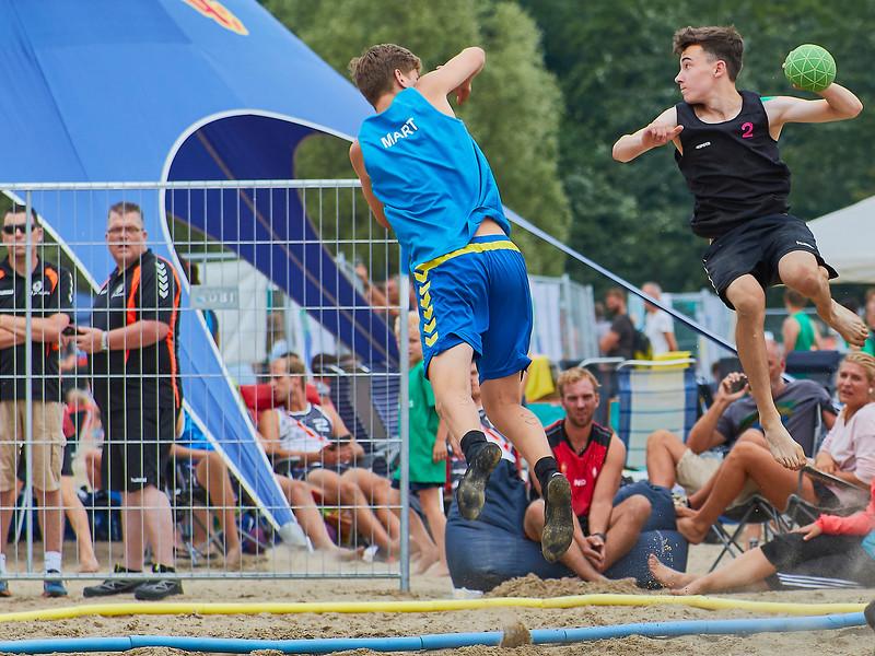 Molecaten NK Beach Handball 2017 dag 1 img 254.jpg