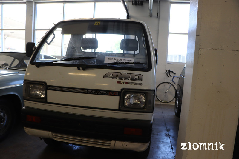 lane-motor-museum-128.JPG