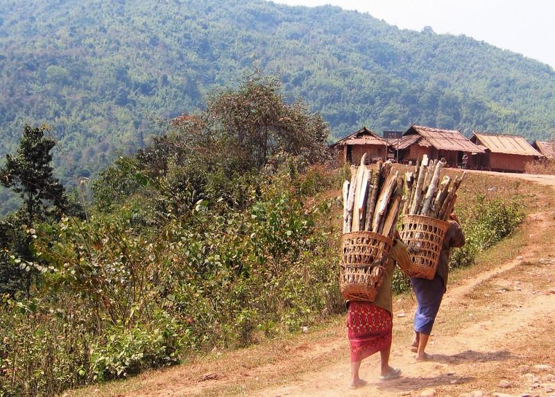 Laos (1).jpg