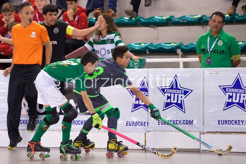 18-11-02_3-Sporting-Vilanova07