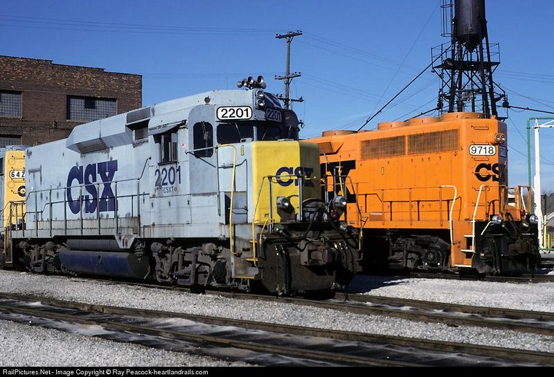 CSX6423-2201_WyomingMI1997.jpg