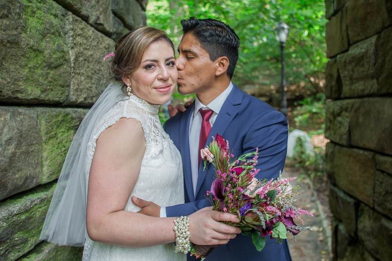 Central Park Wedding - Cati & Christian (124).jpg