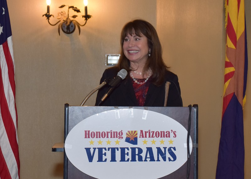 2018 PHX Vets Parade Grand Marshals Meet & Greet (20).JPG