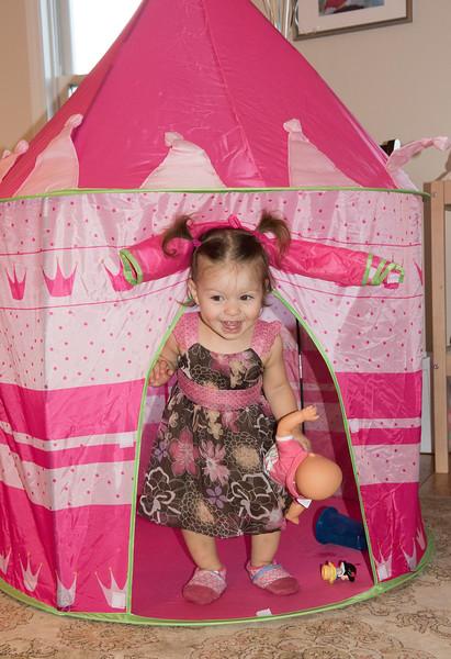 Lilah Arabella 53.jpg